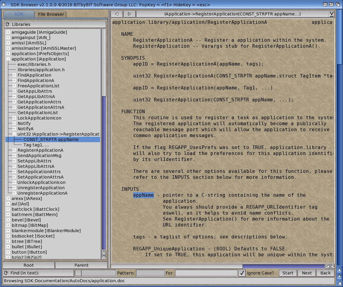 sdkbrowser-v2.1.0.0-freeware-1.png